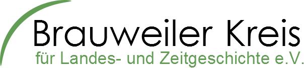 Vereinslogo-Brauweiler-Kreis